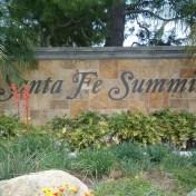 SS Sante Fe Summit (2)