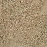 Rezi sárga homok - Sprint Tüzép, Zalaegerszeg