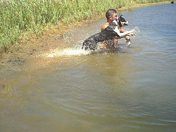 DOGS_258-Jul04$05