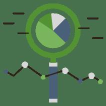 Benefit-Analysis