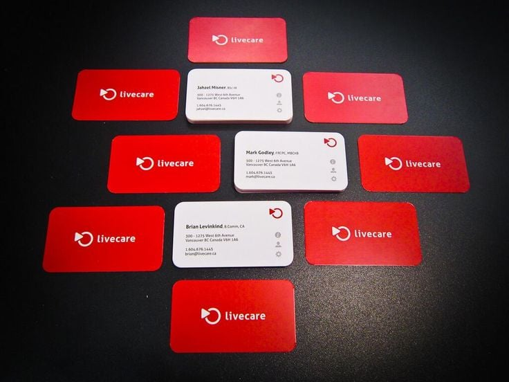 lc-businesscards