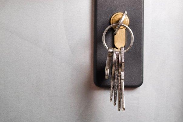 Qué significa cuanod se rompen las cerraduras. El significado de las roturas en casa. Qué significa cuando se rompen los electrodomesticos