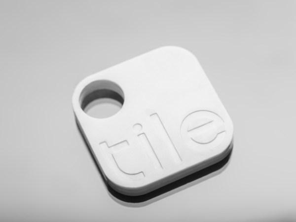Image result for Tile Smart Device