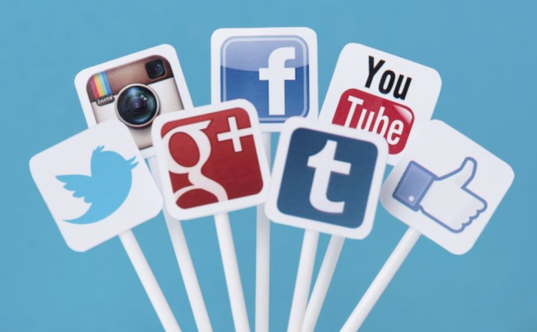 7 tools that will help you manage your social media campaigns