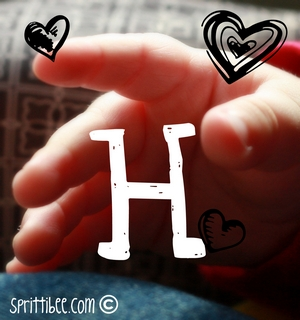 H4-edit-s