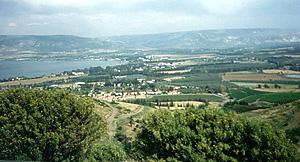 galileehills