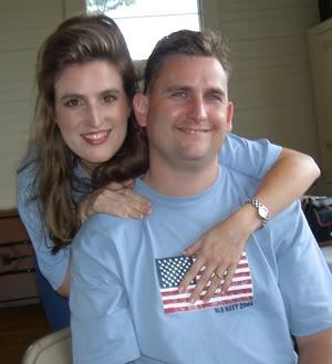 flag_couple