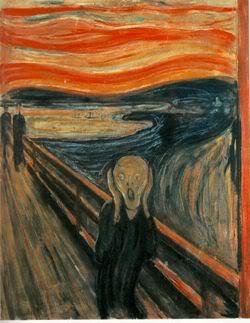 munch-The_Scream