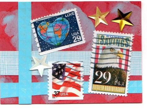 ATC 7-08 - USA