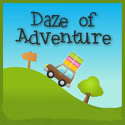 Daze of Adventure