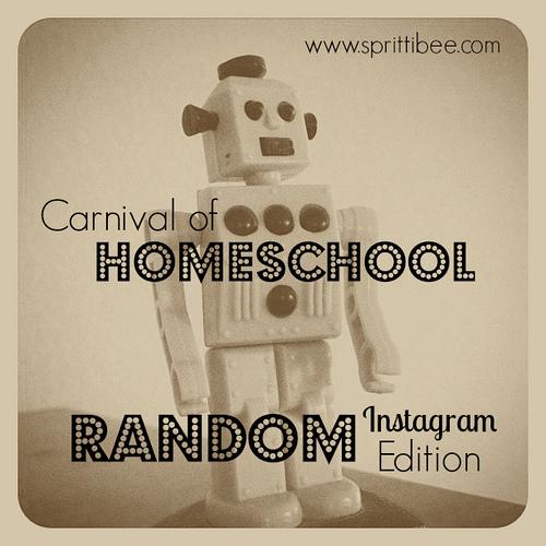 carnivalrobot