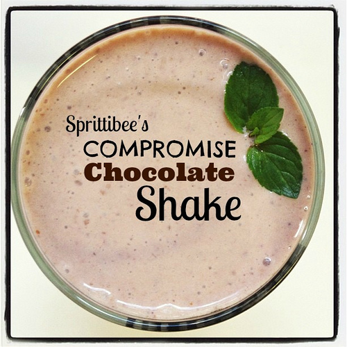 compromise_shake
