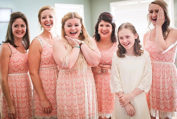Rustic Country Central Texas Wedding by Sprittibee Photography