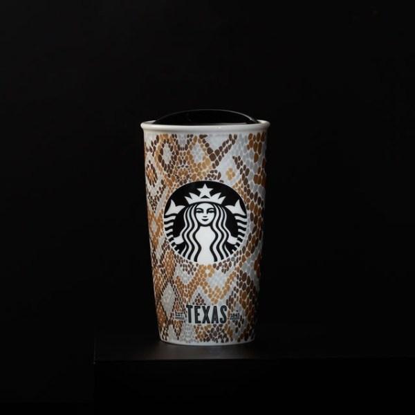 starbucks-tx-mug