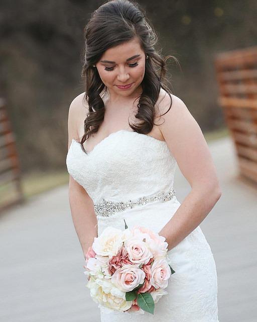 Wedding Dresses In Austin Tx 24 Awesome Brittany Brushy Creek Bridals