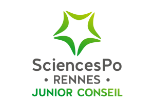 Sciences Po Rennes Junior Conseil