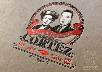 Cortez Family
