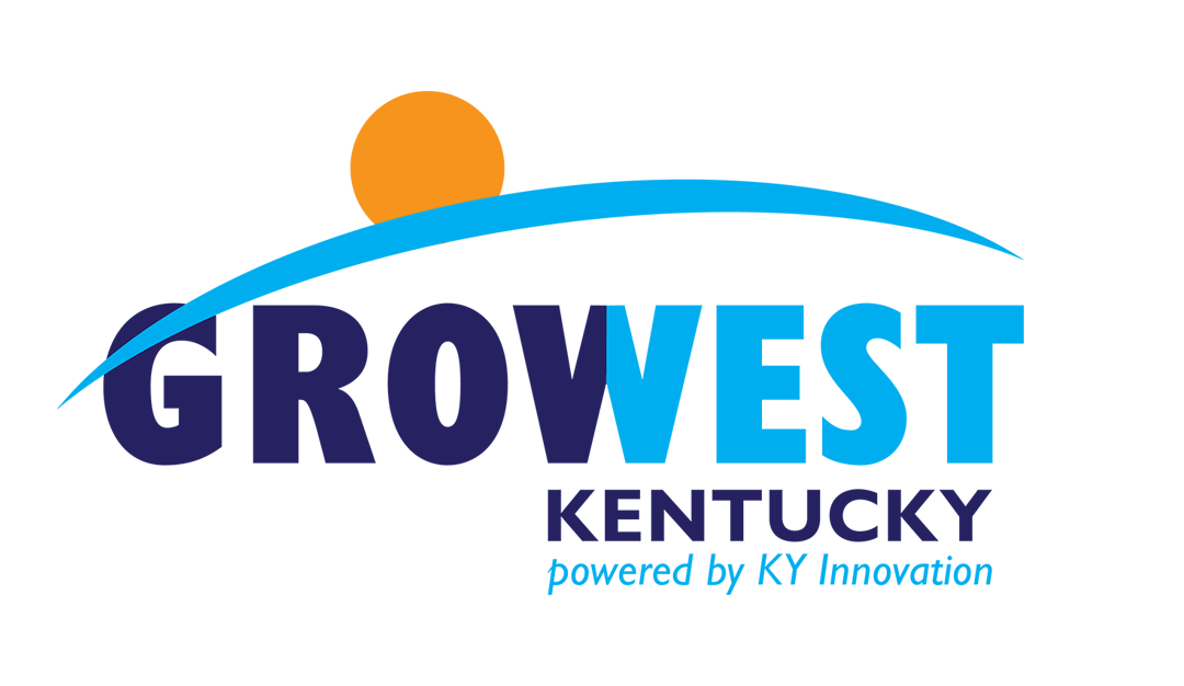 Sprocket, Inc., Regional Partners, Announce $322,000 KY Innovation Funding, GroWest Coalition