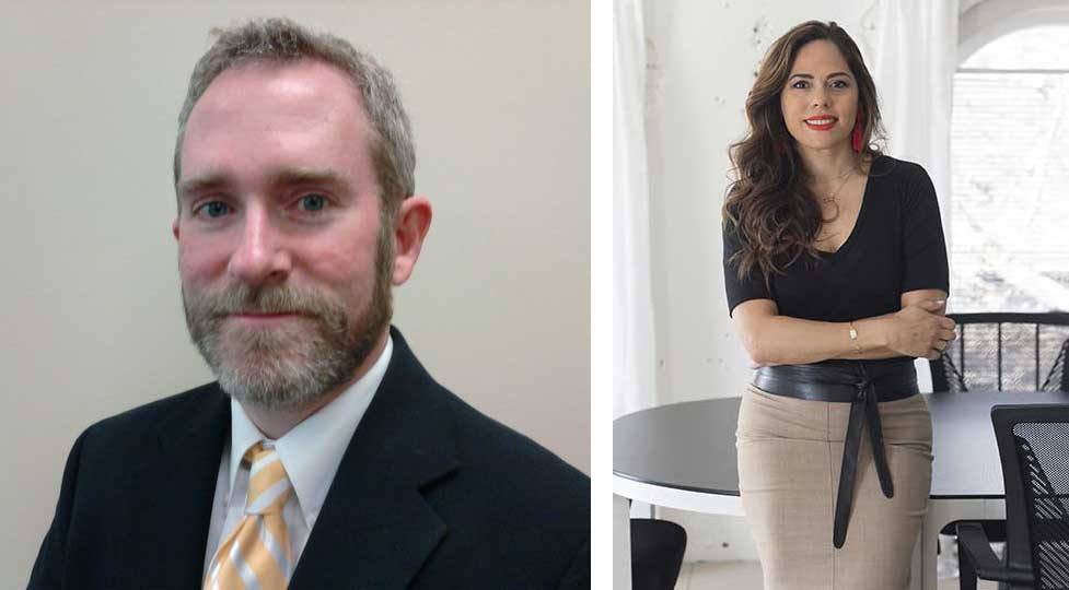Sprocket, Inc. Names John Truitt Board Chair, Ines Rivas-Hutchins Fills Open Seat