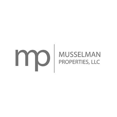 Musselman Properties