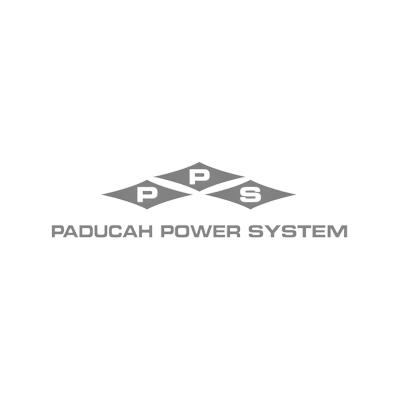 Paducah Power System