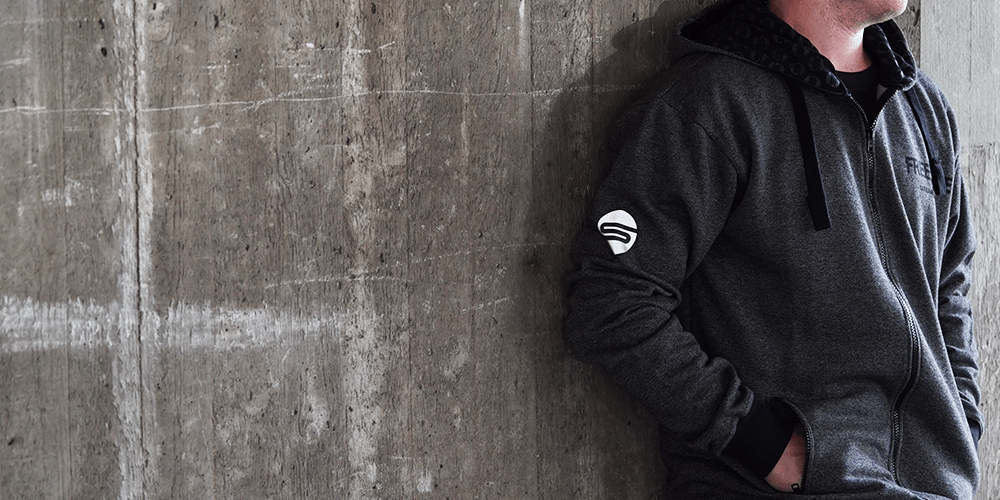 Featured Image - Freestyle Hoodie