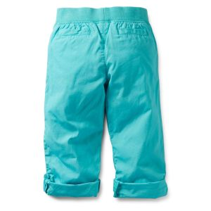 258A657 Turquoise