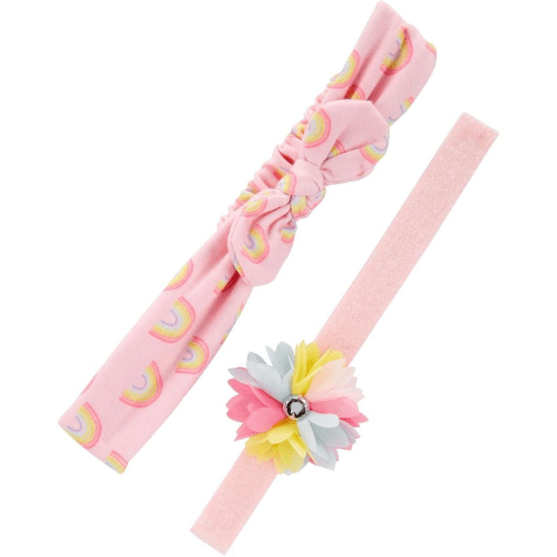 Toddler Girl Hair Accessories