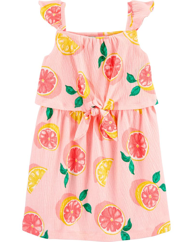 Toddler Girl Dresses