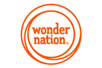 Wonder Nation