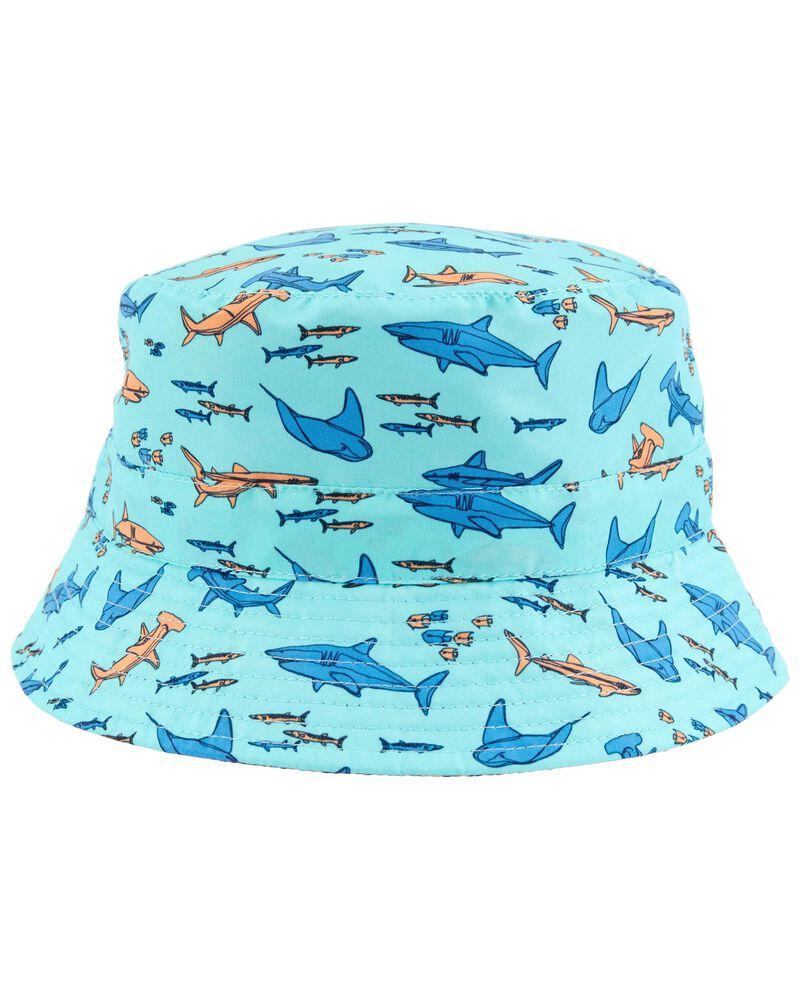Toddler Boy Hats