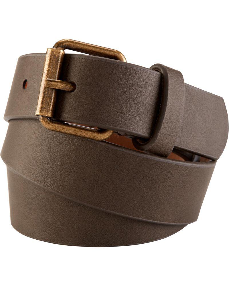 Boy Belts