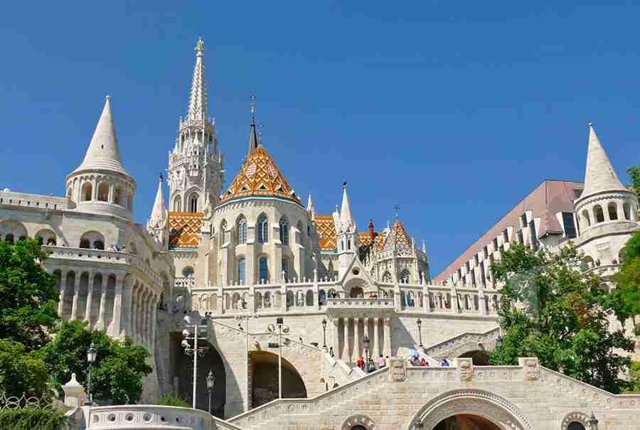 Budapest-cose-da-fare-e-vedere-2018