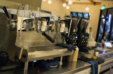 Leap Synesso