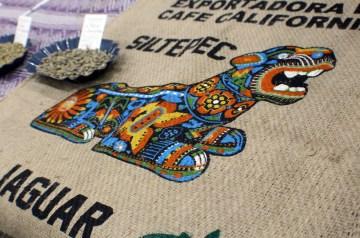 InterAmerican Bag