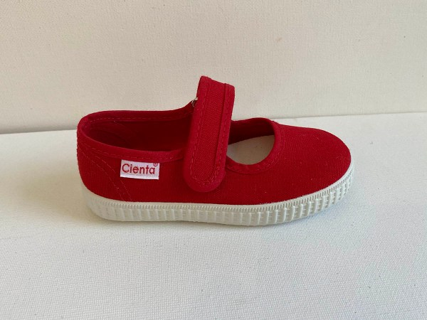 Cienta - Kid Shoes