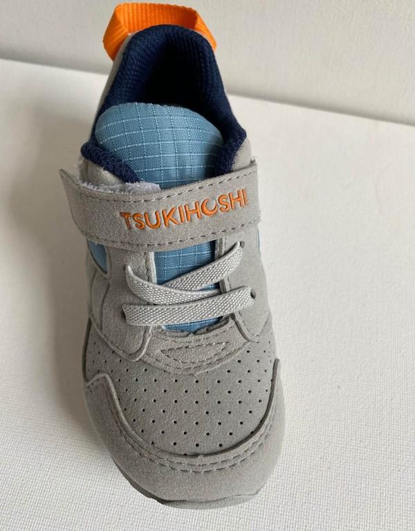 Tsukihoshi - Kids Shoes