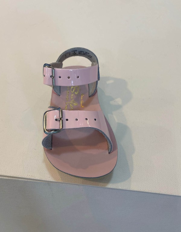 Saltwater - Kids Shoes