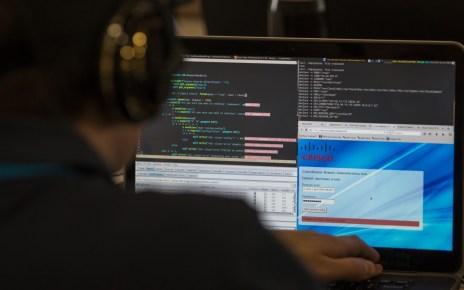Hack N Code