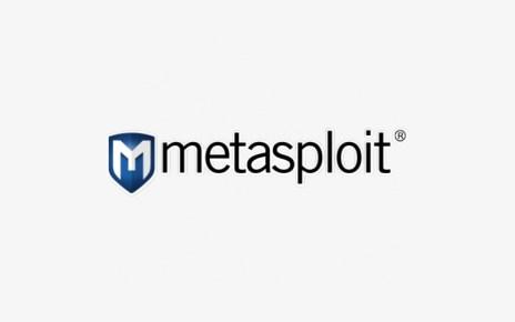 install Metasploit in termux 2019