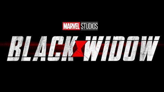 Black Widow - Pic Credit: Marvel.com