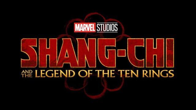 Shang Chi - Pic Credit: Marvel.com