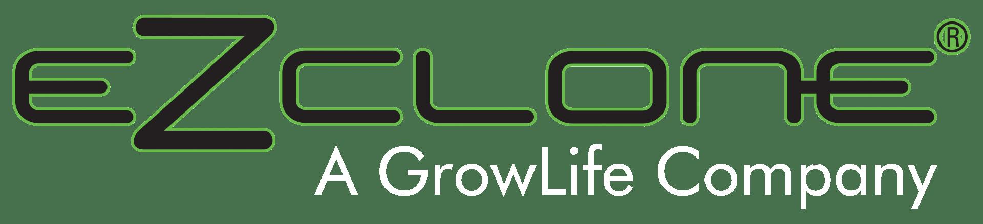 EZ-Clone