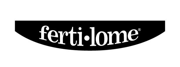 Fertilome