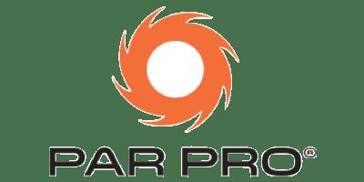 Par Pro
