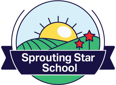 Sprouting Star School