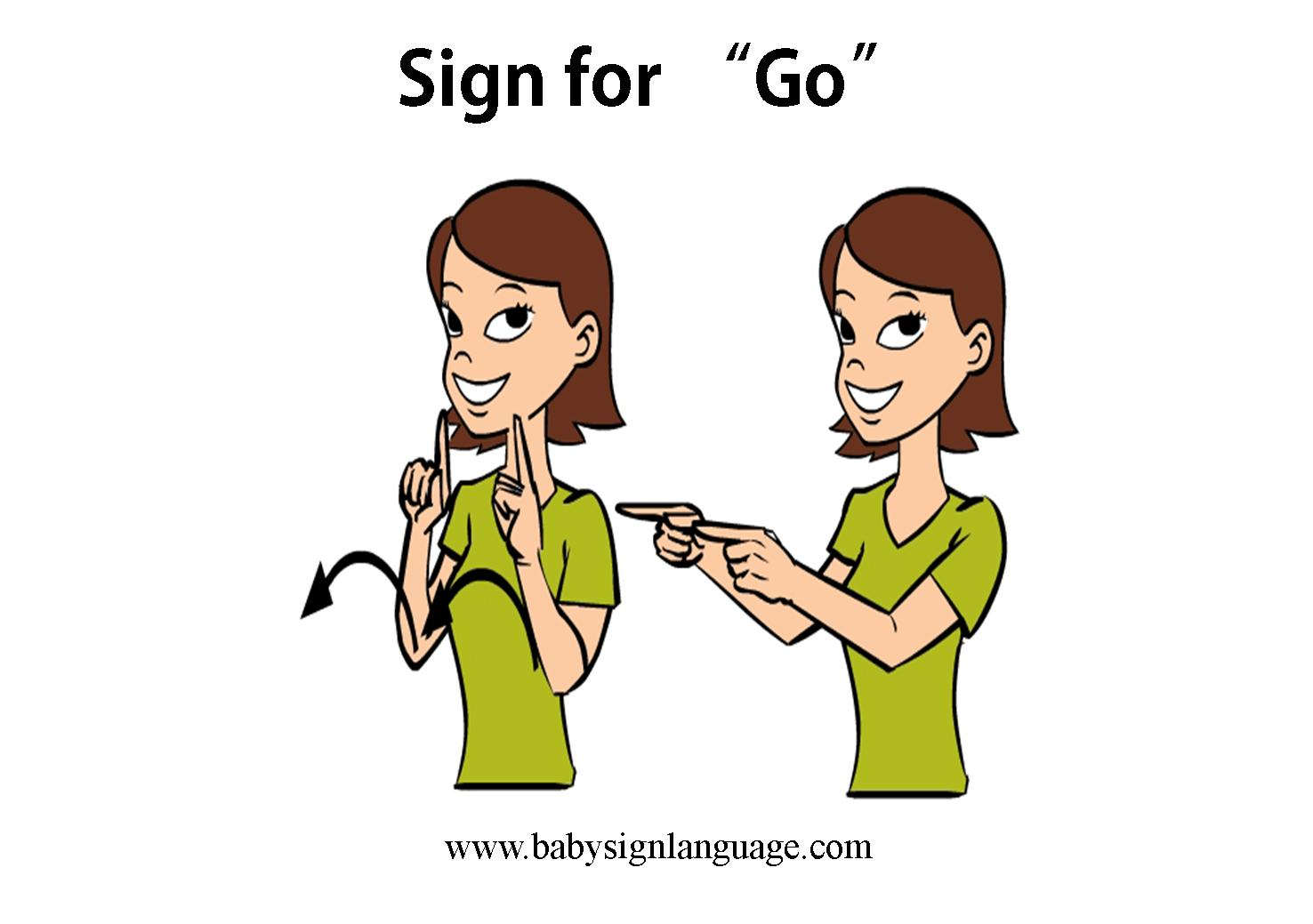 Search Results For Sign Language Word For Beginners
