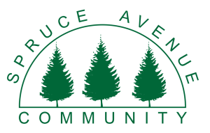 Spruce Avenue Community League
