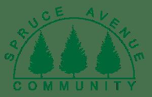 Spruce Avenue Community League