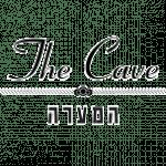 the-cave-152x0-c-default
